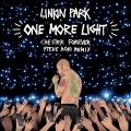 Album One More Light (Steve Aoki Chester Forever Remix)