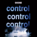 Album Control Control Control