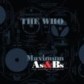 Album Maximum As & Bs