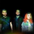 Album Paramore
