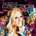Album The Best of Cascada