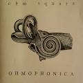 Album Ohmophonica