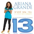 Album Brand New You (From