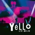 Album Live In Berlin