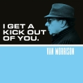 Album I Get A Kick Out Of You
