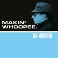 Album Makin' Whoopee
