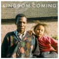Album Kingdom Coming