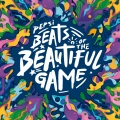 Album Pepsi Beats Of The Beautiful Game