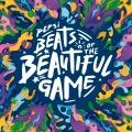 Album Pepsi Beats Of The Beautiful Game