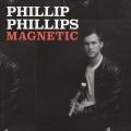 Album Magnetic