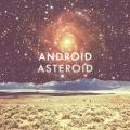 Album Android Asteroid