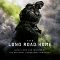 Album The Long Road Home