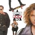 Album Kick 30