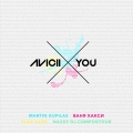 Album X-You