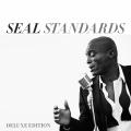 Album Standards