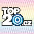 Album Top20.cz 2017/2
