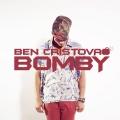 Album Bomby