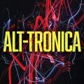 Album Alt-tronica