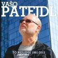 Album To Nejlepsi 1981-2015