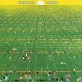 Album Tennis