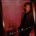 Album Chris Rea