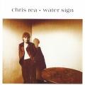 Album Water Sign