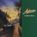 Album Auberge