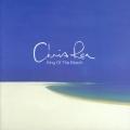 Album King Of The Beach