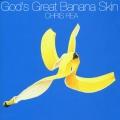 Album God's Great Banana Skin