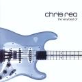 Album The Very Best Of Chris Rea