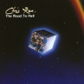 Album The Road To Hell