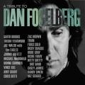 Album A Tribute To Dan Fogelberg