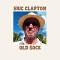 Album Old Sock
