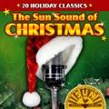 Album The Sun Sound of Christmas - 20 Holiday Classics