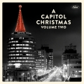 Album A Capitol Christmas Vol. 2