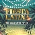 Album Fiesta Latina
