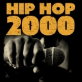 Album Hip Hop 2000