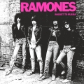 Album Rocket To Russia (40th Anniversary Deluxe Edition)