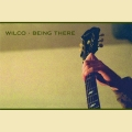 Album Being There (Deluxe Edition)