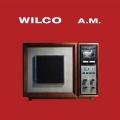 Album A.M. (Special Edition)