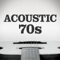 Album Acoustic 70s