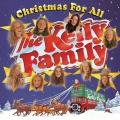 Album Christmas For All