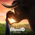 Album Ferdinand