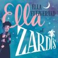 Album Ella At Zardi's