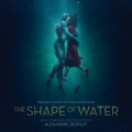 Album The Shape Of Water