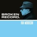 Album Broken Record