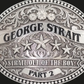 Album Strait Out Of The Box: Part 2