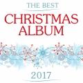 Album The Best Christmas Album 2017