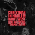 Album Christmas In Harlem