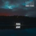 Album Lost Song (Embee Remix)